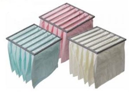 Picture for category Air filter bag