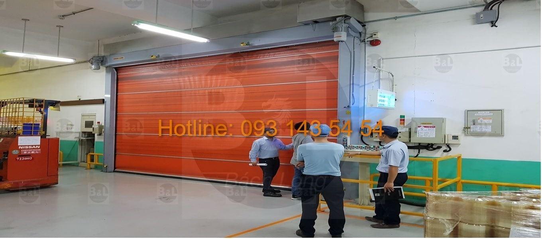 Hotline: 093 143 54 54 - Công nghệ lọc khí - Khách hàng ra đề, chúng tôi lên phương án.