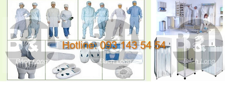 Hotline: 093 143 54 54 - Công nghệ lọc không khí - Mọi hoạt động đều nhằm mục đích bảo vệ con người và môi trường.