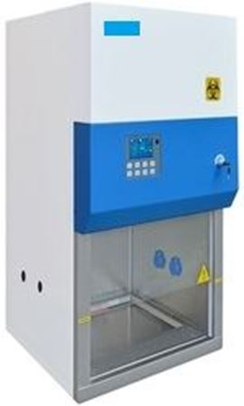Picture for category Biological safety cabinets