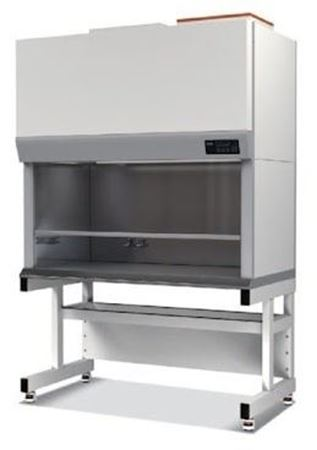 Picture for category Class II safety cabinets