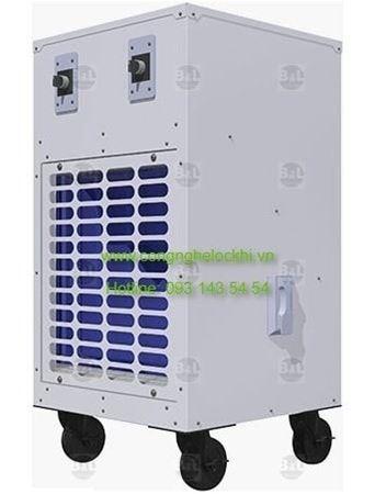 Hình ảnh nhóm sản phẩm Máy lọc khí di động