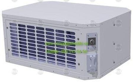Hình ảnh nhóm sản phẩm Máy lọc khí cố định